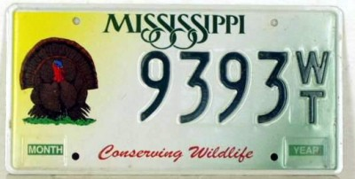 Mississippi_9A