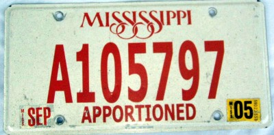 Mississippi_4A