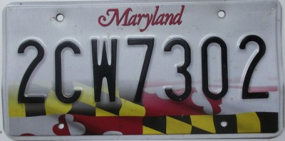 Maryland_New