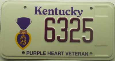 Kentucky_A_Purple