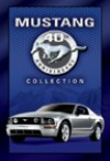 Mustang_collection