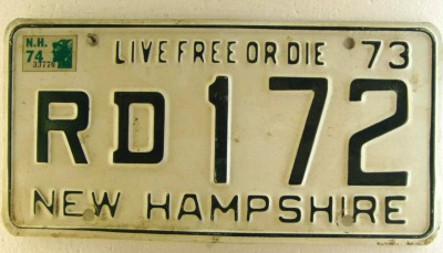 New_Hampshire__1973