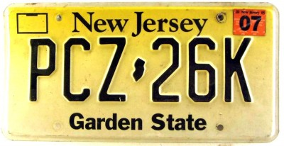 New_Jersey_01
