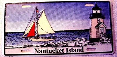Nantucket_Island