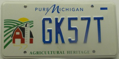 Michigan_Heritage