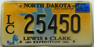 North_Dakota_Lewis