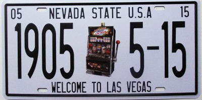 Nevada_Welcome