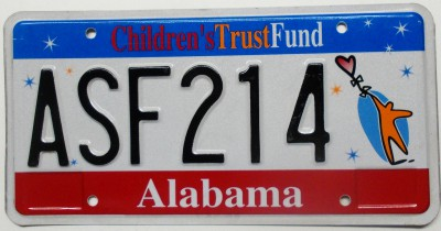Alabama_Children