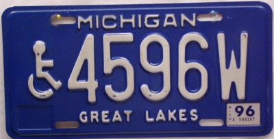 Michigan_8
