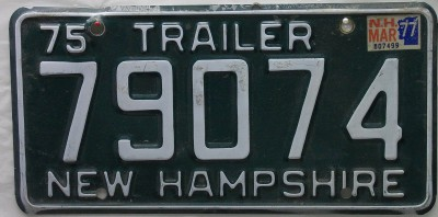 New_Hampshire__1975B