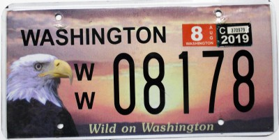 N_Washington