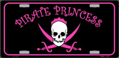 Pirate_Princess