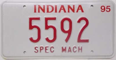 Indiana__1995A