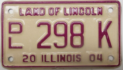 _Illinois_small04