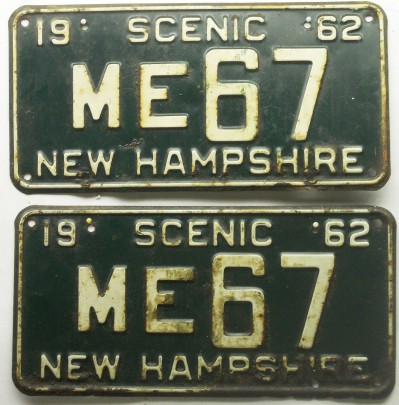 New_Hampshire__pár1962
