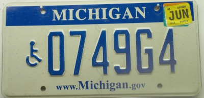 Michigan_9A