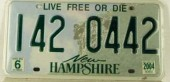 New_Hampshire_1