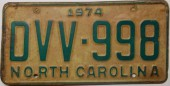 North_Carolina__1974A