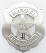 US_Marshal_Tomb