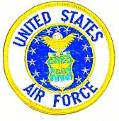 Air_Force_Big