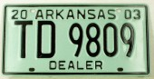 Arkansas_dealer1