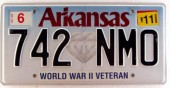 Arkansas_Army02