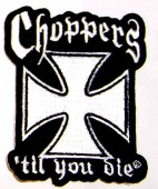 Choppers_02