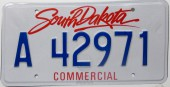 South_Dakota_2B