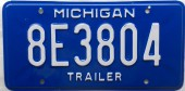 Michigan_5