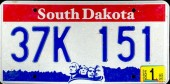 South_Dakota_1