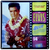 Elvis_Blue_Hawai
