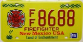 Fire_New_Mexico