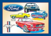 Ford_Mustang002