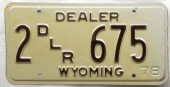Wyoming_7A