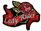Lady_Riders_05A