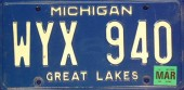 Michigan_1