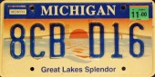 Michigan_2