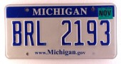Michigan_4