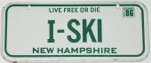 M_New_Hampshire