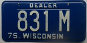 Wisconsin_6A