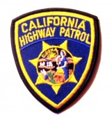 California_Patrol