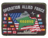 Operation_Allied _Force