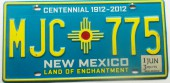 New_Mexico_cennt