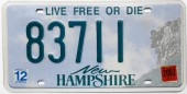 New_Hampshire_1A