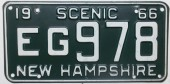 New_Hampshire__1966