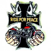 Ride_for_peace