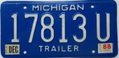 Michigan_6