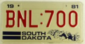 South_Dakota_3A