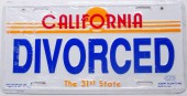 California_divorced