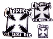 Choppers_06